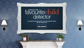 favourite-child-detector-ppal.jpg