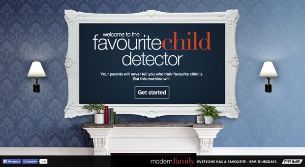 favourite-child-detector00