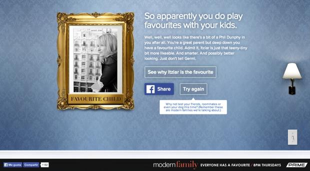 favourite-child-detector04
