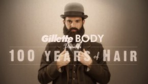 gillette-100-years-hair.jpg
