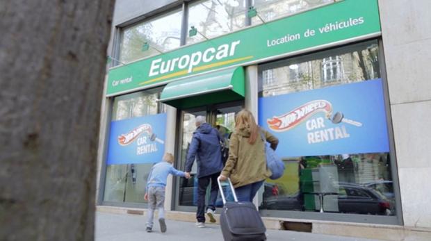 hot-wheels-europcar01