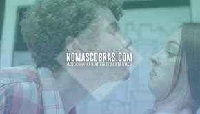 nomascobras1.jpg