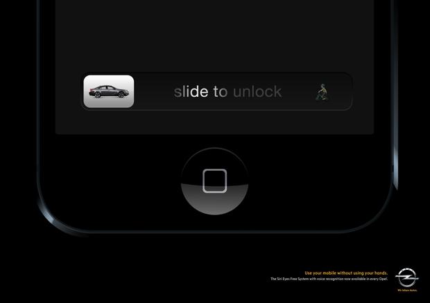 opel-smartphone2