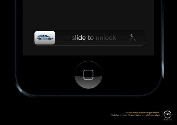 opel-smartphone3