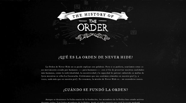 order-never-hide-rayban04