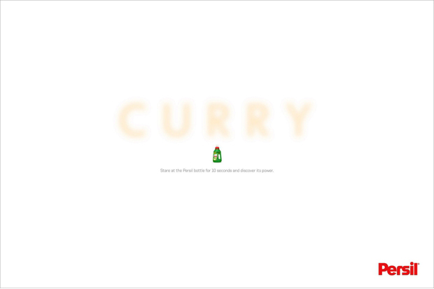 persil-curry1
