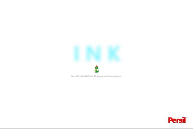persil-ink1
