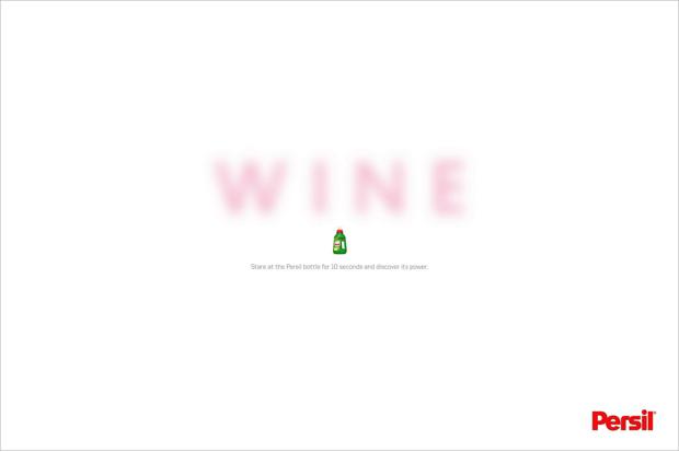 persil-wine1