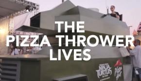 pizzahut-pizzathrower.jpg
