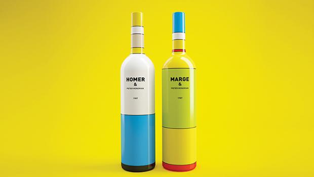 simpsons-wine