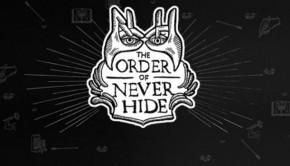 the-order-ray-ban.jpg