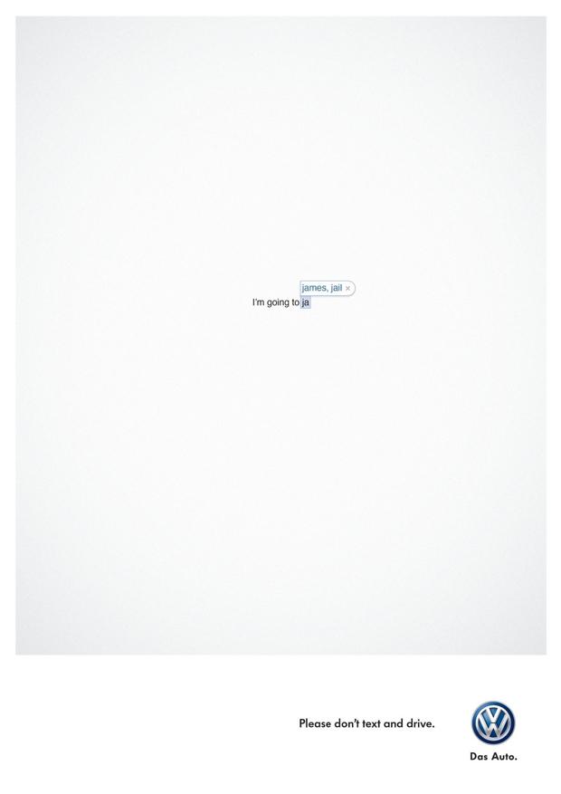 volkswagen-03
