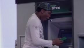 banco-cajero-automatico.jpg