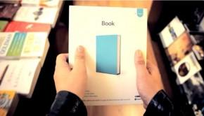 book-libri-mundi