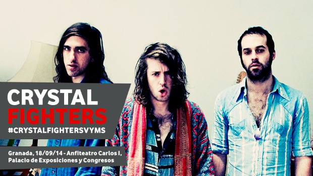 crystal-fighters-vodafone1