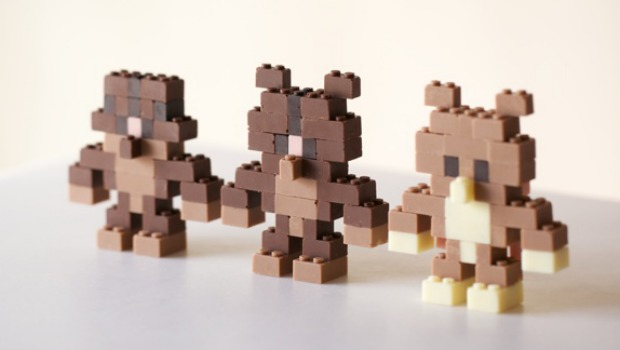 lego-chocolate-000