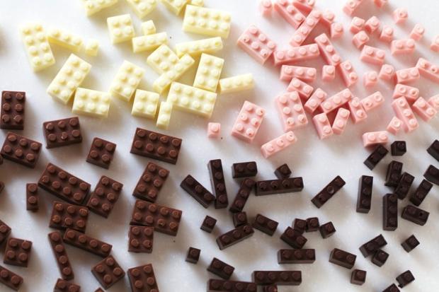 lego-chocolate00