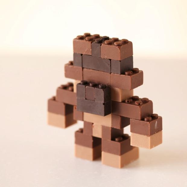 lego-chocolate01