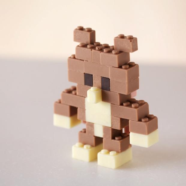 lego-chocolate02