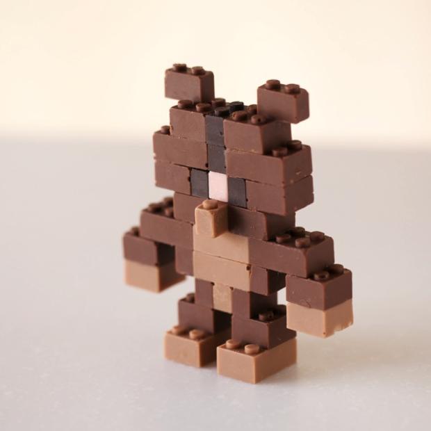 lego-chocolate03