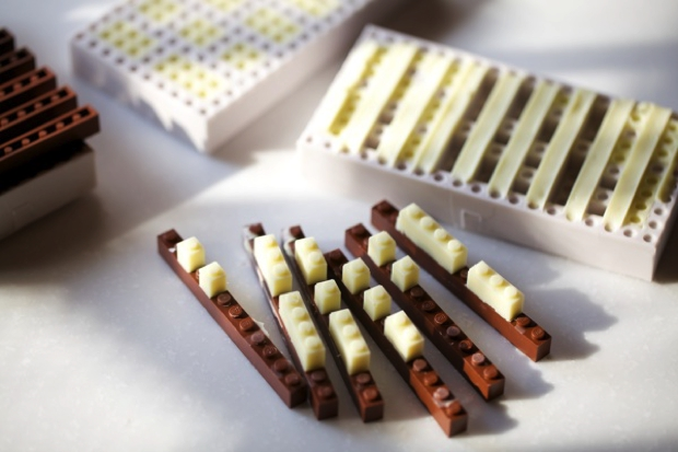 lego-chocolate04
