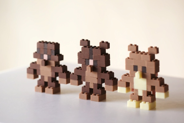 lego-chocolate07