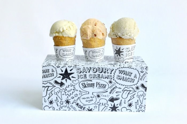 packaging-helado06