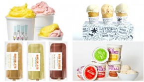 packaging-helado14
