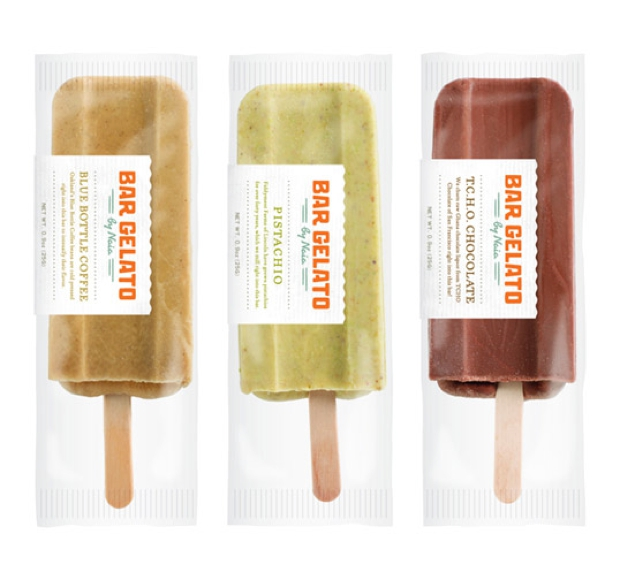packaging-helado20