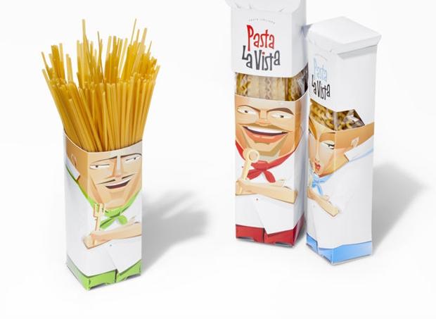 packagings-creativos00