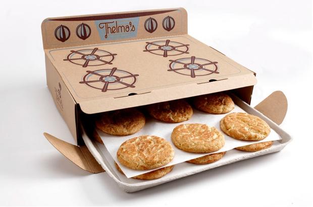 packagings-creativos05