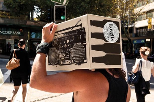 packagings-creativos11