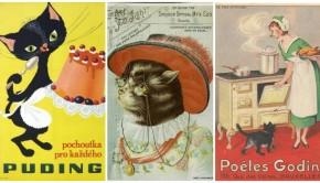 anuncios-vintage-gatos