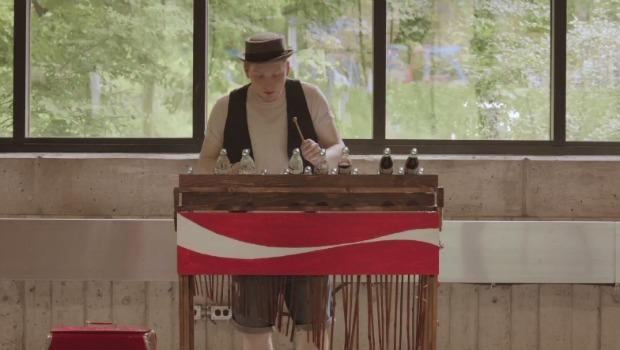 coca-cola-marimba