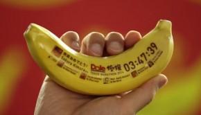 dole-banana-trophy