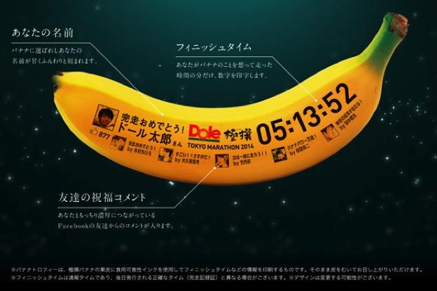 dole-banana-trophy2