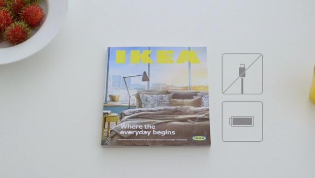 ikea-catalogo-000