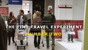 ikea-time-travel2