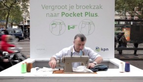 kpn-pocket-plus