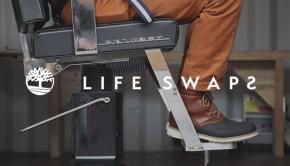 lifeswaps0