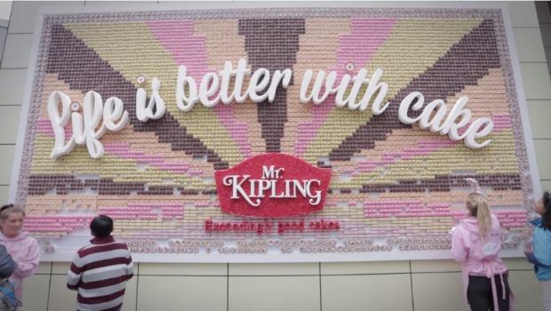 mr-klipling-billboard