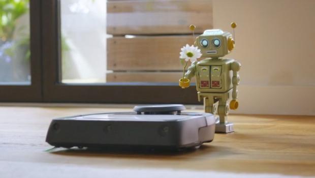 robots-Vorwerk