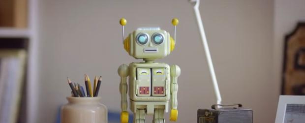 robots-Vorwerk00