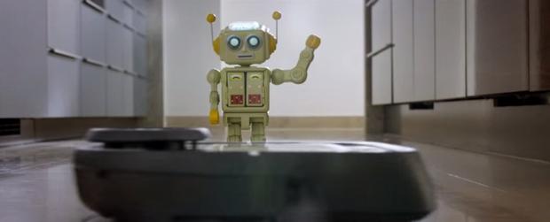 robots-Vorwerk01