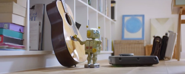 robots-Vorwerk02