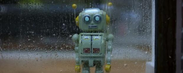 robots-Vorwerk03