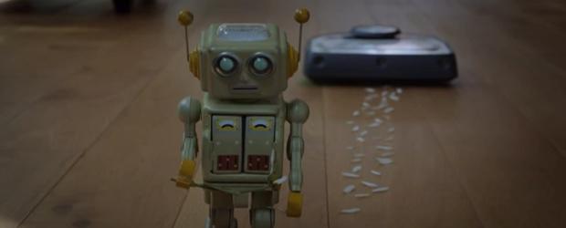 robots-Vorwerk04