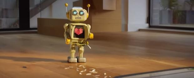 robots-Vorwerk05