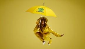 yabi-1977-paraguas-felices0