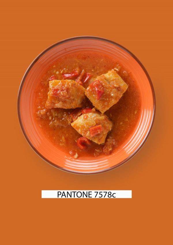 Pantone-food-bacalao-riojana